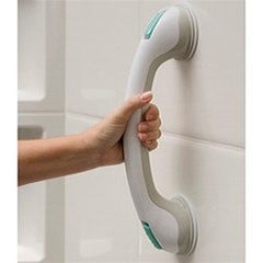 Buy Rose Healthcare Suction Grab Bar 24 inch 1124 online used to treat Suction Grab Bars - Medical Conditions