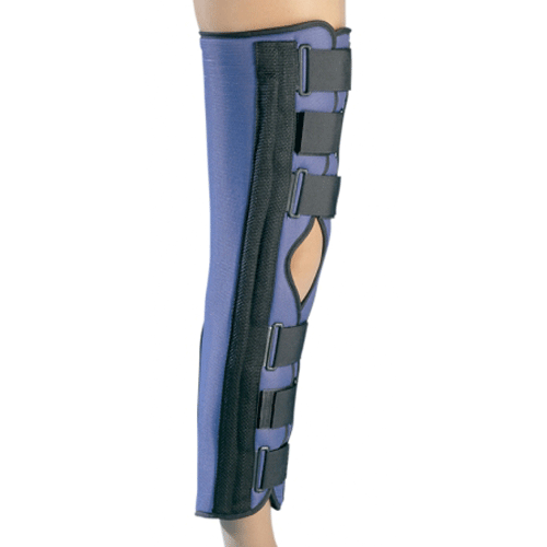 ProCare Super Knee Splint