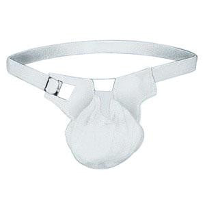 SAI Adjustable Scrotal Suspensory Support Belt