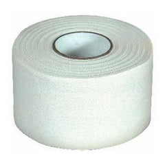 Buy Dynarex Surgical Cloth Tape, Box by Dynarex from a SDVOSB | Medical Tape