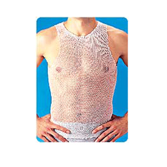 Buy Surgilast Tubular Elastic Bandage Dressings online used to treat Tubular Mesh Bandages - Medical Conditions