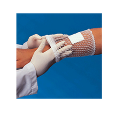 Buy Surgilast Tubular Elastic Bandage Dressings by Derma Sciences from a SDVOSB | Gauze Pads