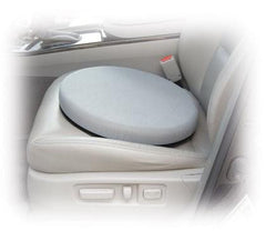 Buy Deluxe Swivel Seat by Briggs Healthcare/Mabis DMI | Home Medical Supplies Online