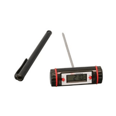 Buy Thermco Digital T-Handle Thermometer online used to treat Thermometers - Medical Conditions
