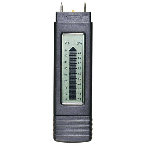 Buy Humidcheck Analog Moisture Measuring Meter online used to treat Thermometers - Medical Conditions