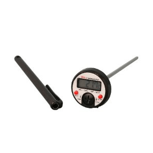 Thermco Pocket Dial Digital Thermometer