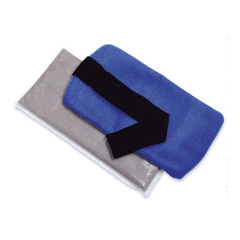 Buy Thermipaq Reusable Hot /Cold Pain Relief Therapy Wrap with Velcro strap by Thermionics Corp | SDVOSB - Mountainside Medical Equipment