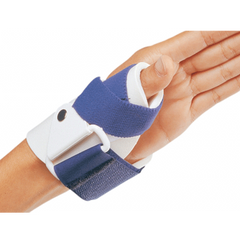 Buy ProCare ThumbGUARD online used to treat Thumb Splints - Medical Conditions