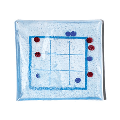Buy Tic Tac Toe Sensory Stimulation Gel Pad by Skil-Care Corporation from a SDVOSB | Sensory Stimulation Activities
