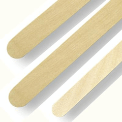 Buy Tongue Depressors by Dynarex from a SDVOSB | Applicator Sticks