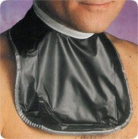 Cover Up Shower Collar - Trach Care Products - Mountainside Medical Equipment