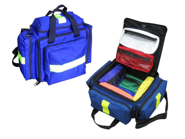 Kemp Pediatric Airway Pack