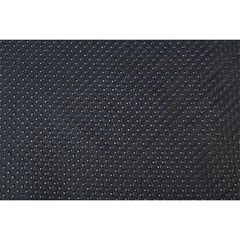 Buy Tri-Fold Bedside Mat with Non Skid Bottom by Drive Medical | SDVOSB - Mountainside Medical Equipment