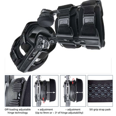 Buy TROM Adjuster Knee Brace online used to treat Knee Brace - Medical Conditions