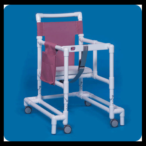 Buy Ultimate Walker ULT99 online used to treat Rollators and Walkers - Medical Conditions