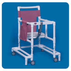 Buy Ultimate Walker ULT99 by Innovative Products Unlimited from a SDVOSB | Rollators and Walkers