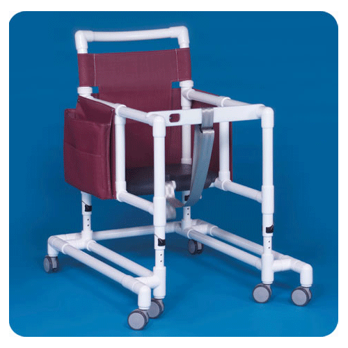 Deluxe Ultimate Walker ULT99-DLX - Rollators and Walkers - Mountainside Medical Equipment