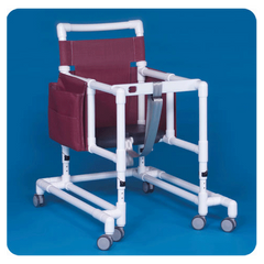Buy Deluxe Ultimate Walker ULT99-DLX by Innovative Products Unlimited | Home Medical Supplies Online