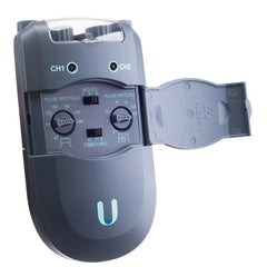 Buy Ultima 3T TENS Unit Dual Channel with Timer online used to treat Tens Units, Stimulators - Medical Conditions