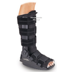 Buy Donjoy Ultra 4 Walking Boot by DJO Global from a SDVOSB | Aircast Boots