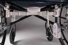 Buy Under Wheelchair Seat Alarm System online used to treat Wheelchair Alarms - Medical Conditions