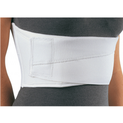 ProCare Deluxe Rib Belt for Braces and Collars by DJO Global | Medical Supplies