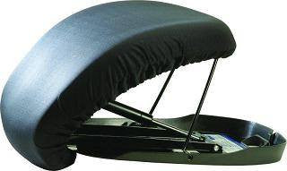 Buy Uplift Seat Assist online used to treat Wheelchair Cushions - Medical Conditions