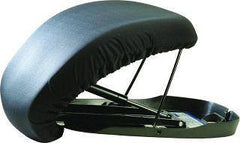Buy Uplift Seat Assist by Uplift Technologies from a SDVOSB | Wheelchair Cushions
