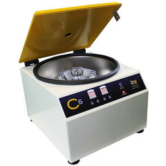 Buy C5 Horizontal Separation Centrifuge with Extra Quiet Motor online used to treat Fertility Products - Medical Conditions