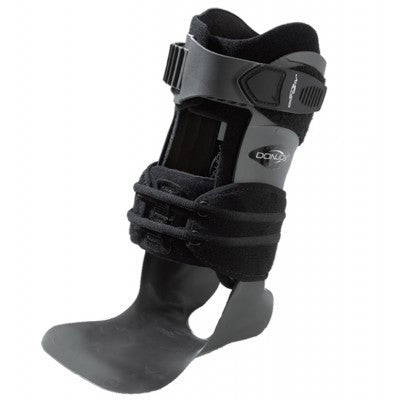 Velocity Light Support Ankle Brace - Ankle Braces - Mountainside Medical Equipment
