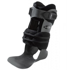 Velocity Light Support Ankle Brace for Ankle Braces by DJO Global | Medical Supplies