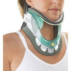 Vista Cervical Collar - Braces and Collars - Mountainside Medical Equipment