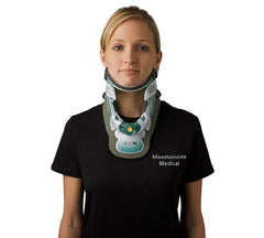 Vista TX Cervical Collar for Braces and Collars by DonJoy | Medical Supplies