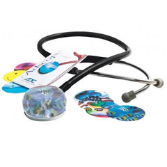 Buy Adscope 655 Vistascope Stethoscope by ADC wholesale bulk | Stethoscopes