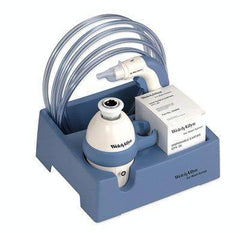Buy Welch Allyn Ear Wash System Plus by Welch Allyn | Welch Allyn Products