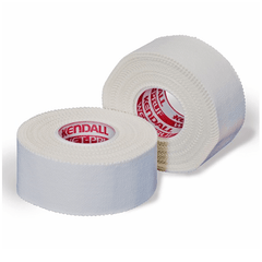 Buy Wet Pruf Waterproof Adhesive Medical Tape by Covidien /Kendall | Home Medical Supplies Online