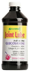 Buy Glucoflex Joint Lube Liquid 16 oz by Windmill | Home Medical Supplies Online