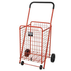 Buy Winnie Wagon Transport Cart by Drive Medical | SDVOSB - Mountainside Medical Equipment