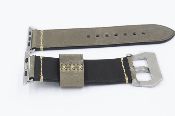 Apple Watch series 1 2 strap band