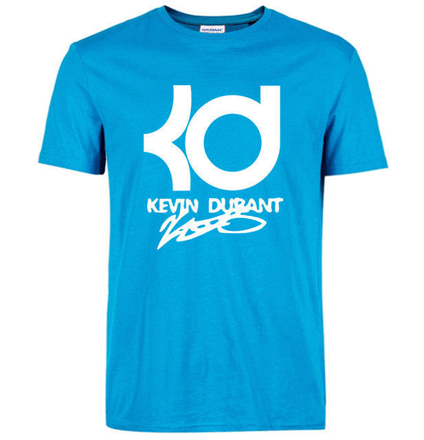 Kevin Durant T-shirt