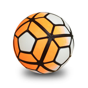 Soccer Ball Game Football Anti-slip Granules Ball