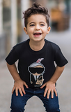 Karl Lagerfeld T-Shirt Kids