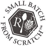 Small Batch Production