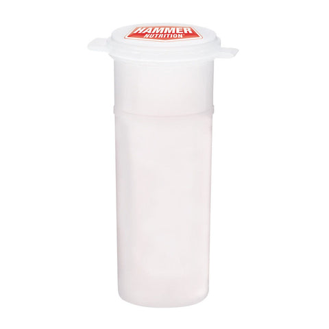 Capsule Dispenser - Hammer Nutrition Canada