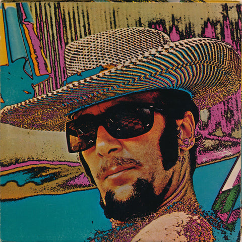 Herbie Mann - Memphis Two-Step