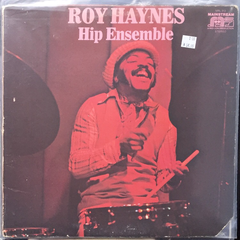 Roy Haynes - Hip Ensemble