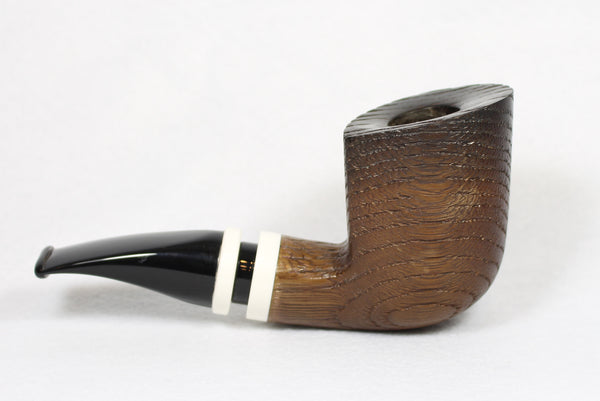 Davorin Morta Pipes Winston's Pipe and Cigar Nose Warmer