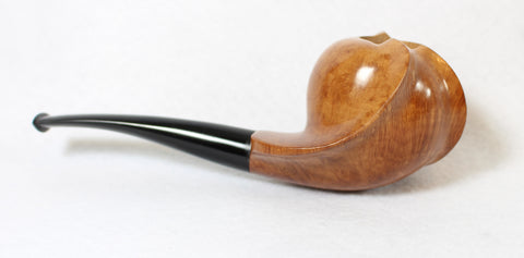 Michal Novak Estate Pipe 1209 Unsmoked