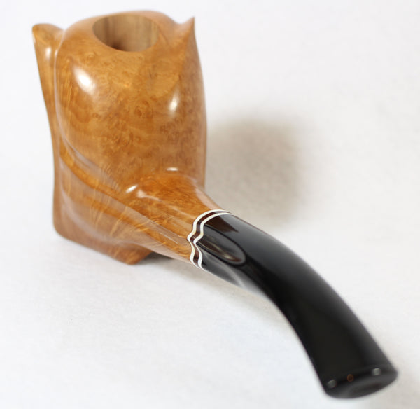 Michal Novak 13030 Unsmoked Estate Freehand