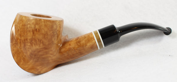 Michal Novak 1277 Unsmoked Estate